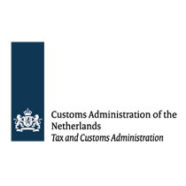 Customs Administration of the Netherlands